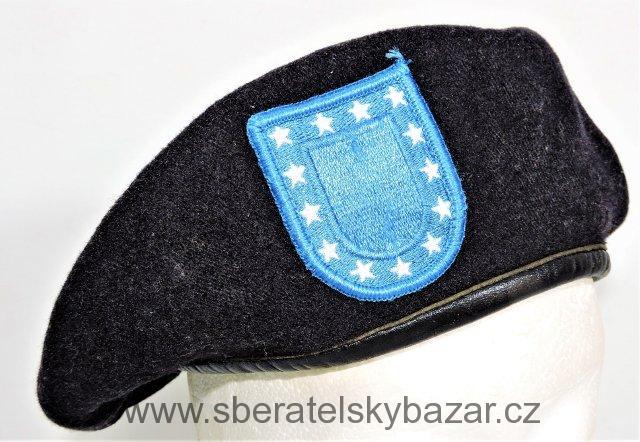 Baret US army cad4805cba